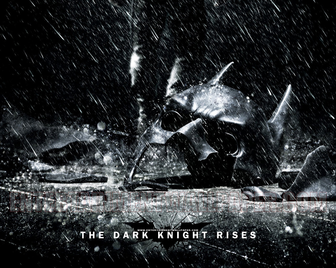 The dark knight rises the good the bad and the ugly the path allow buycottarizona